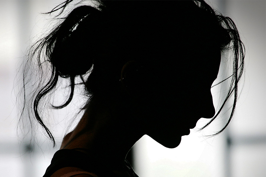 How HR can help victims of domestic abuse