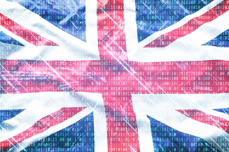 The GDPR opportunity for British HR