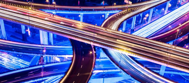 Progress through technology: Understanding current trends