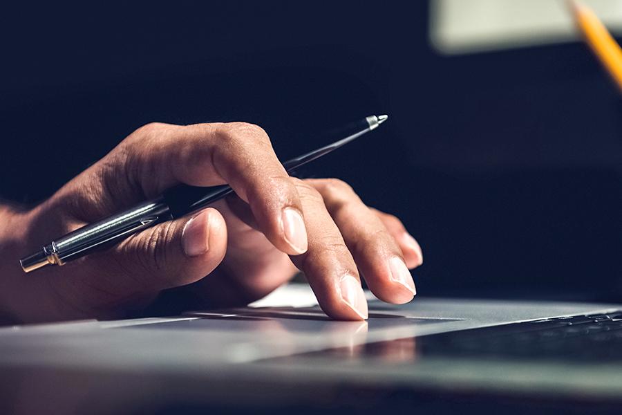 Creating a Successful E-Recruitment Strategy