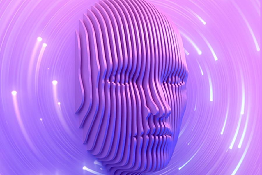 Has HR truly embedded AI?
