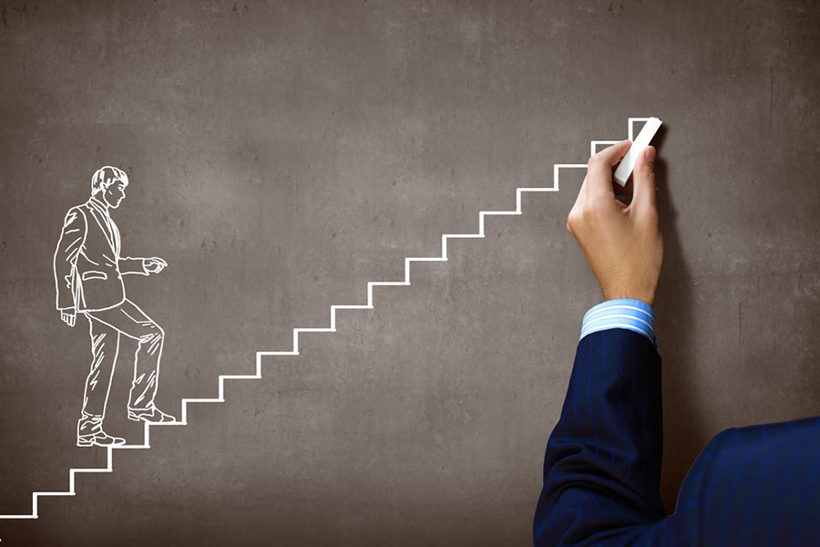 How to retain talent without a pay rise