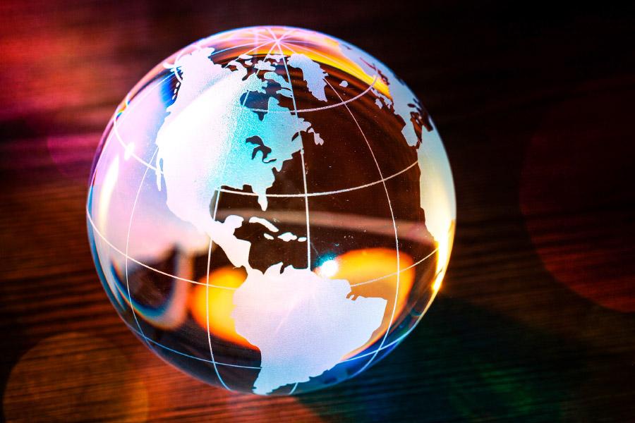 How new digital solutions can enhance wellness programmes globally