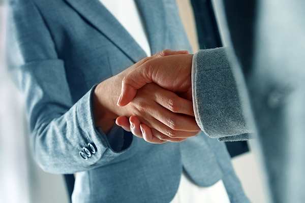 Ascendant Recruitment: How to hire the best HR talent