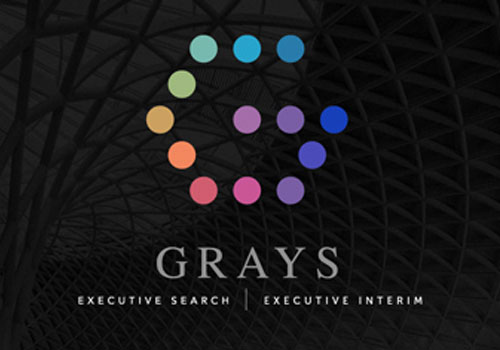 Grays Executive Search expands northwards