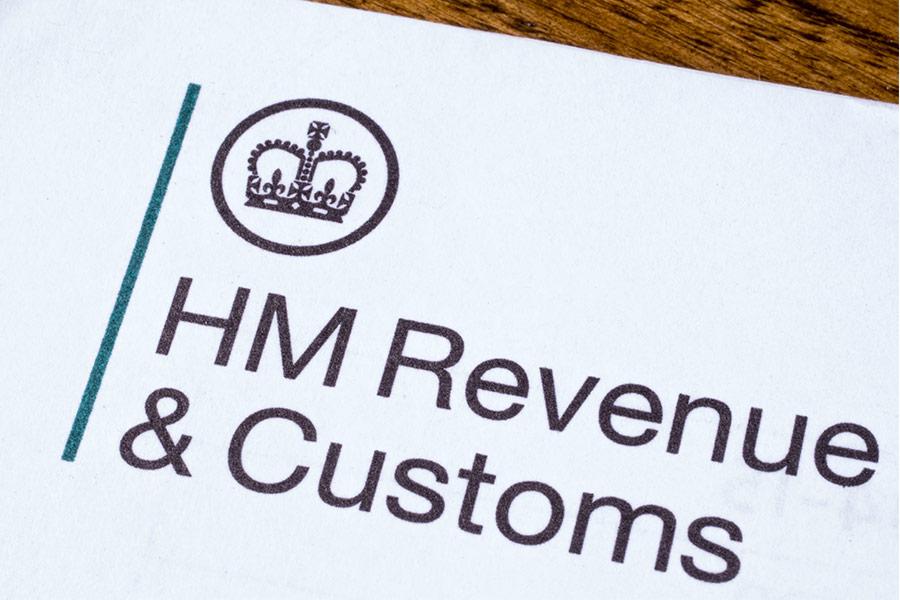 HMRC land Microsoft VP for digital role