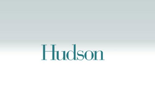 Hudson appoint new Associate Director