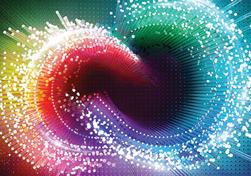 Creativity is crucial to a company's success says Adobe
