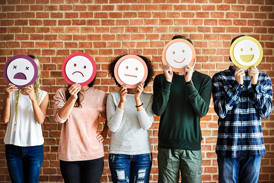 Why Knowing How your People Feel is More Important than Ever