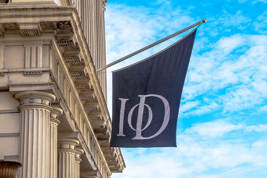 IOD Chair resigns over bullying accusations