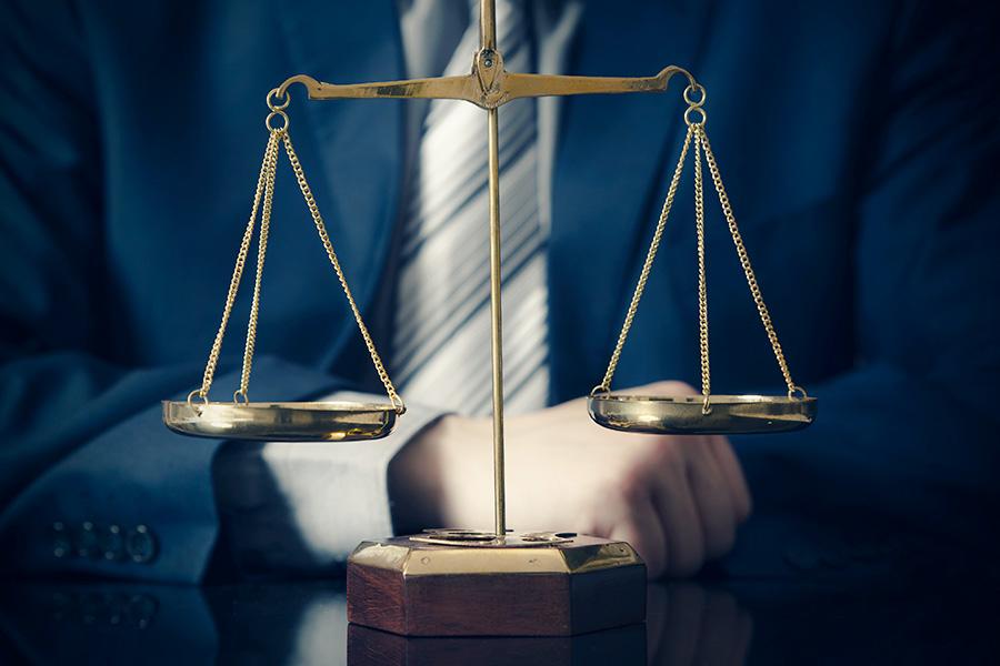 Insurance Broker loses ADHD discrimination case against employer