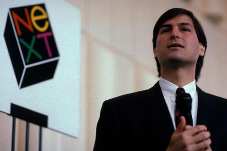 iphone creator reveals why microsoft recruiter sent him large dead