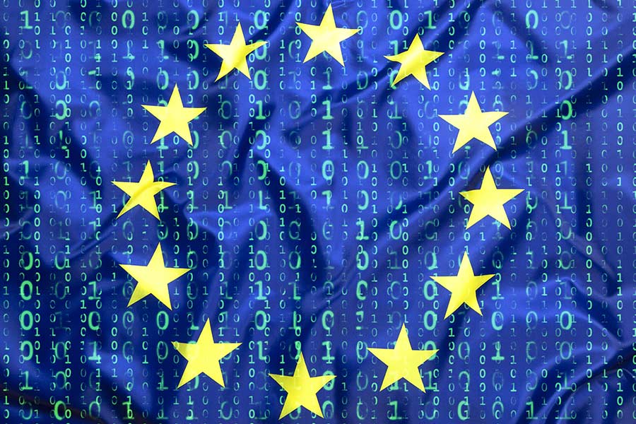 "Invenias: ""The good news with GDPR is the credibility"""