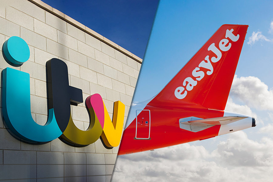 ITV finally finds new 'high-flying' CEO