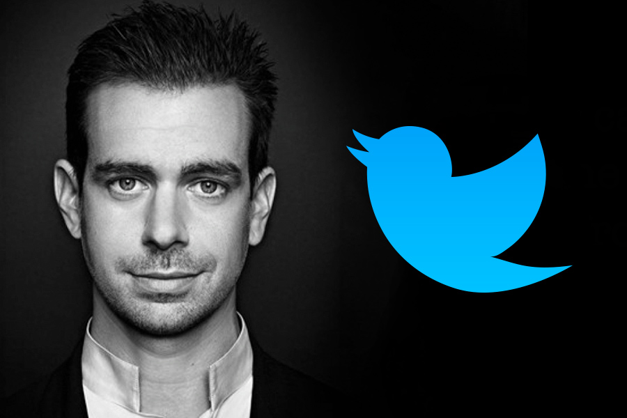 Jack Dorsey's diversity slip up highlights business' need to reflect community