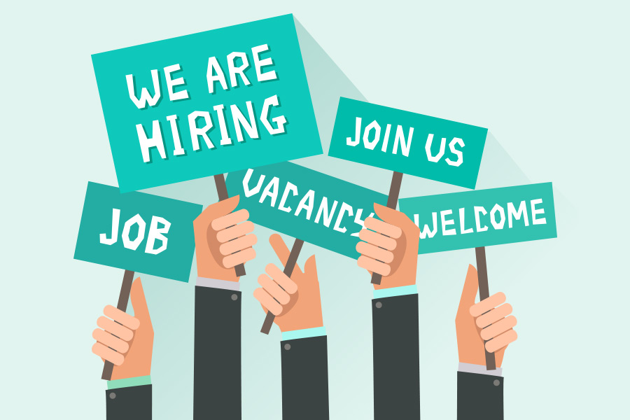 Will jobs boards kill off recruiters?