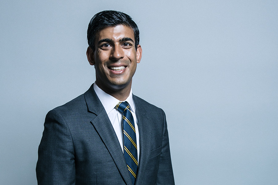 Will Rishi Sunak's new scheme actually save jobs?