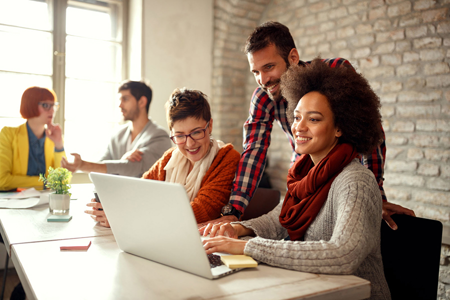 Reviewing your employee benefits