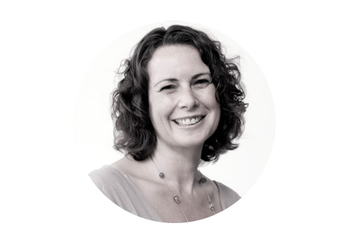 HR Grapevine 2015 Speakers - Karen Bowes, VP International HR, Capital One