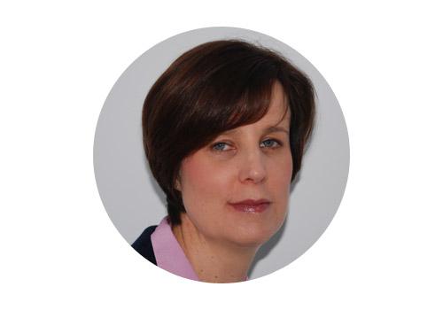 HR Grapevine 2015 Speakers - Kathryn Heywood, Director of HR Operations, TalkTalk