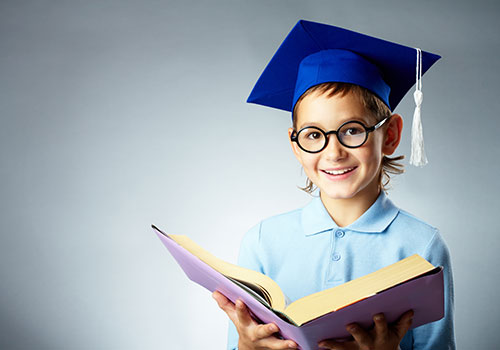 """11% of parents think their children are """"too clever"""" for apprenticeship"""