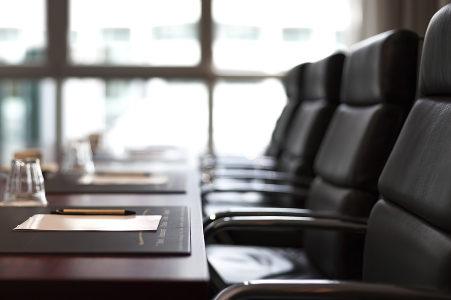 Korn Ferry appoints new Director
