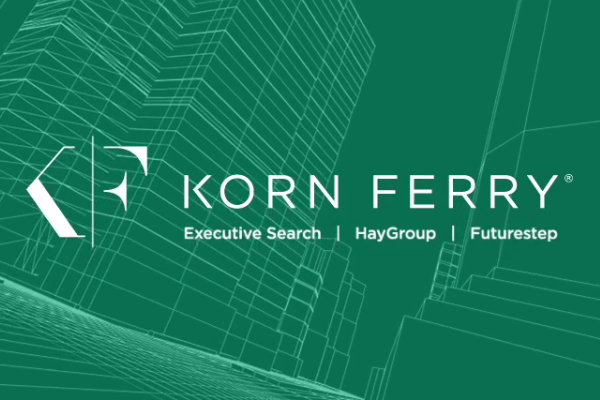 Korn Ferry Completes Hay Group Purchase Executive