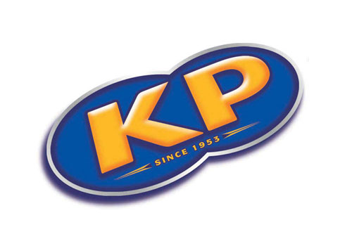 KP Snacks announce new HR Director