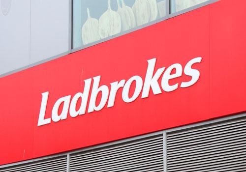 Ladbrokers
