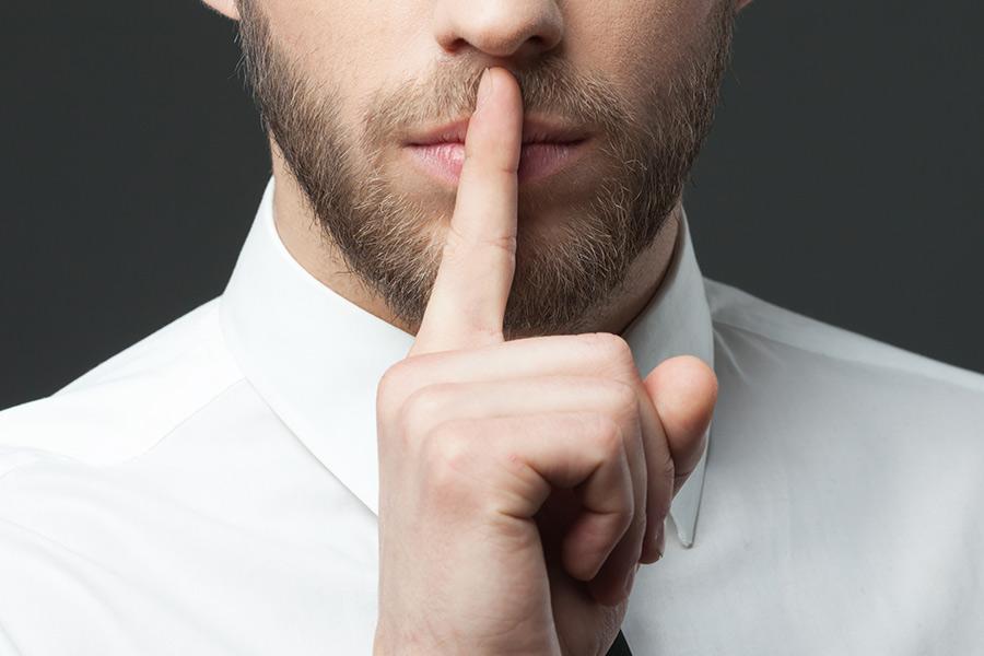 Recruiter's 5 secret top tips for landing candidates