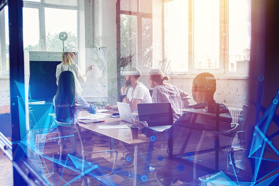 3 ways L&D can assist digital transformation