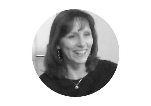HR Grapevine 2015 Speakers - Lesley Baxter, Director Human Resources, Warner Bros