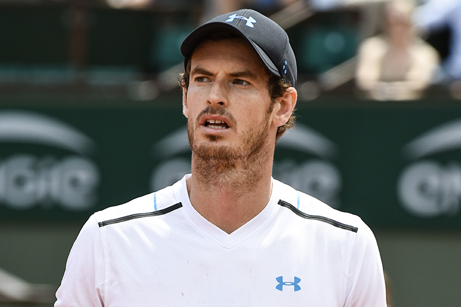 What can HR learn from Andy Murray's retirement?