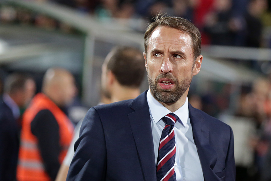 What can HR learn from Gareth Southgate?