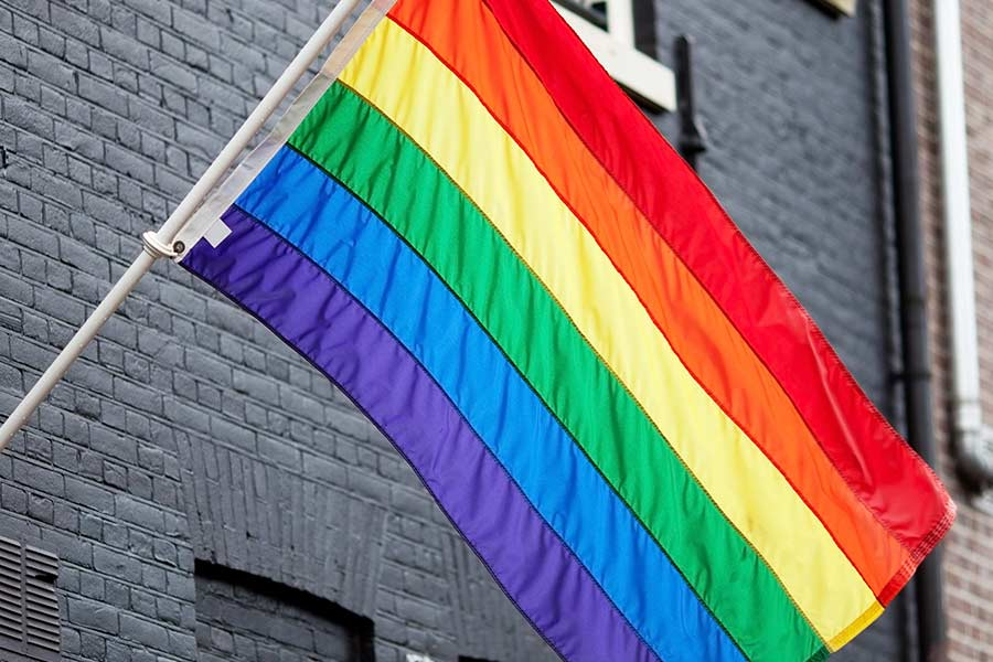Huge numbers of LGBT workers reveal workplace bullying