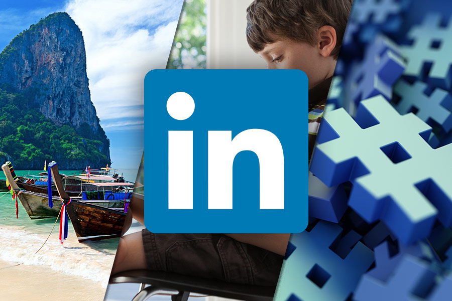 10 of the most annoying posts on LinkedIn