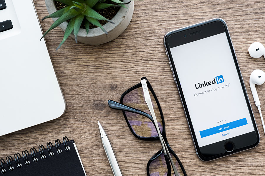 Are LinkedIn's new tools useful for business leaders?