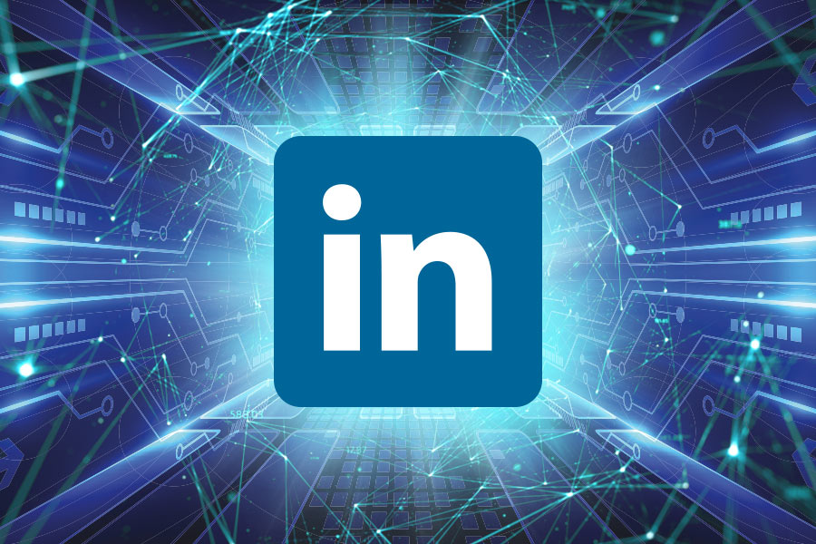 LinkedIn: Why do recruiters use us?