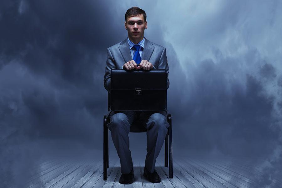 LinkedIn's Head of Talent reveals huge interview 'concern'