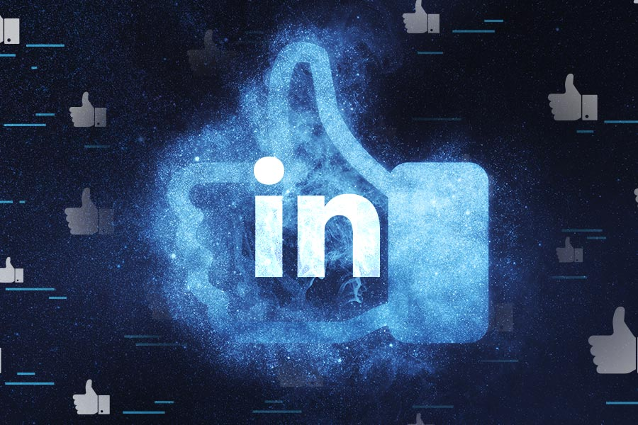 Revealed: Top 10 LinkedIn influencers