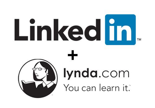 LinkedIn purchases online learning firm Lynda for $1 5bn