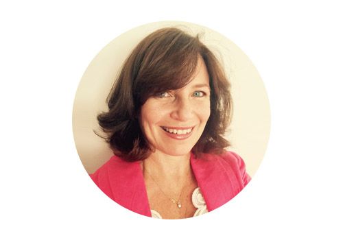 HR Grapevine 2015 Speakers - Liza Strong, Group Head of Organisational Talent & Diversity, Royal Mail
