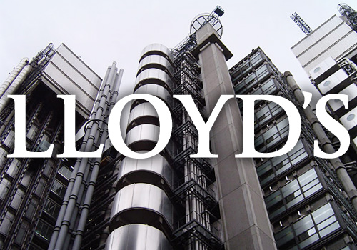 Head Of Talent Sourcing New At LondonAppointments Lloyd's Yf6gvyI7b