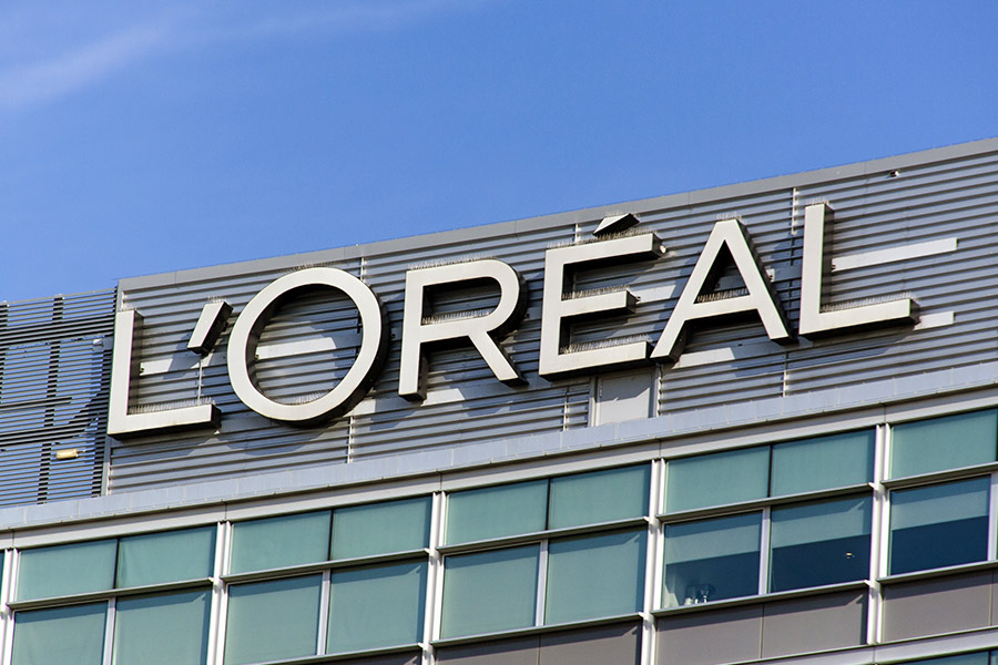 L'Oréal's Emerging Talent Manager on attracting diverse internship candidates