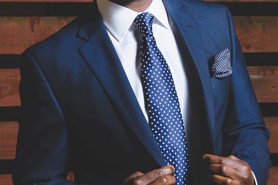 Are formal dress codes still necessary at work?