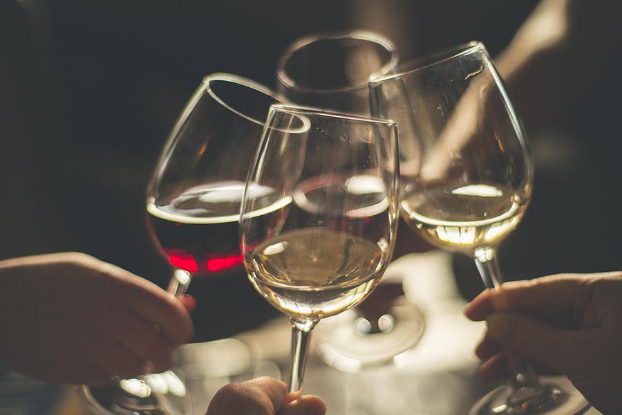 Majestic Wine CEO set to share bonus with staff