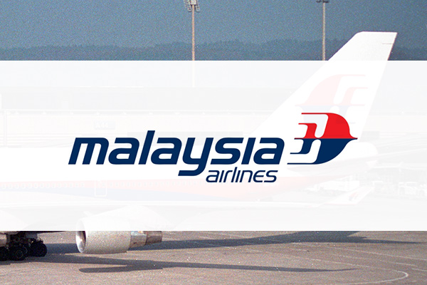 Malaysia Airlines hires Head of Marketing and Executive Counsel