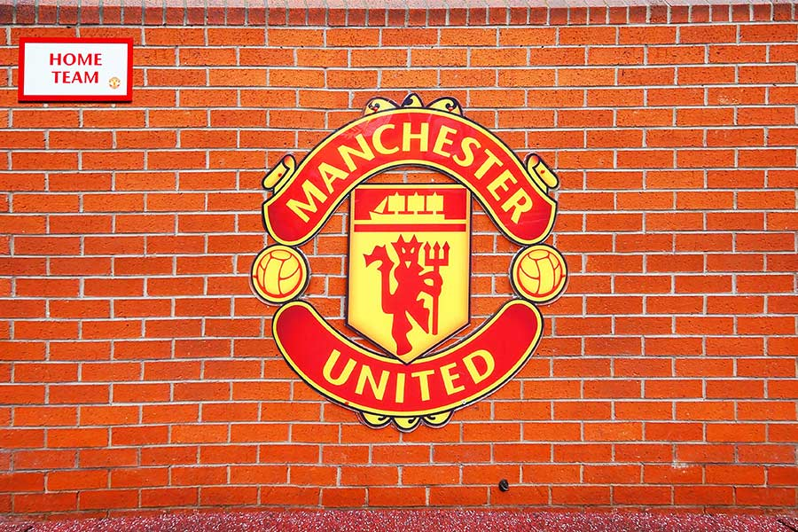 Could you be Manchester United's next recruitment hire?