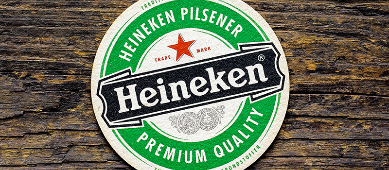 HEINEKEN manager reveals rec phrases that 'trigger red flags'