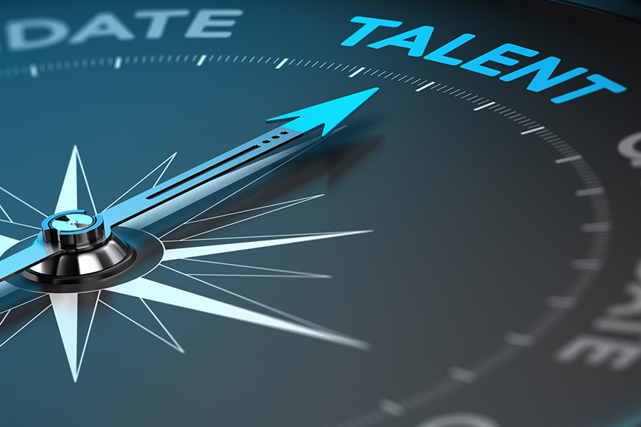The rise & call of the Chief Talent Officer